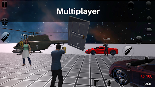 Multi Sandbox  screenshots 7