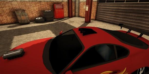 Supra Drift 3D Baixar Última Versão – {Atualizado Em 2021} 2