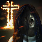 Mental Hospital V - 3D Creepy & Scary Horror Game