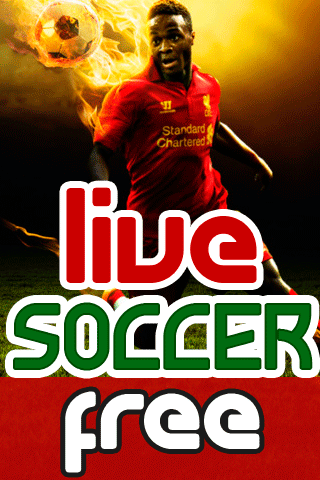 Foto do Live Football Free Online Games HD TV Guide