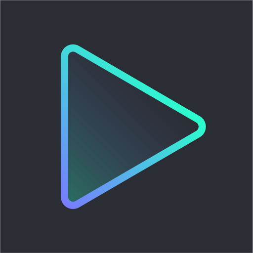 SPOTV NOW(스포티비 나우) - 프리미엄 스포츠 생중계 icon