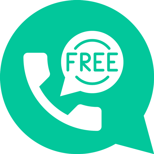 Free Calls WorldWide
