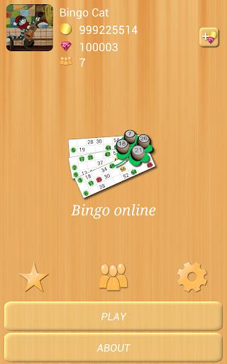 Russian lotto online 2.13.3 Screenshots 12