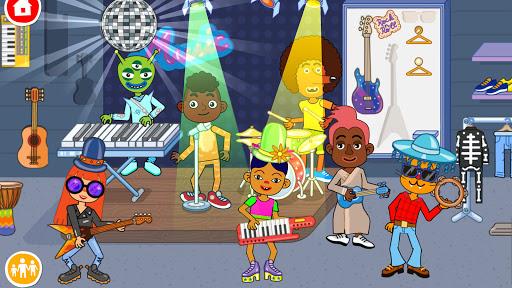 Pepi Super Stores: Fun & Games  screenshots 5