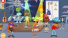 Pepi Super Stores: Fun & Gamesのおすすめ画像5