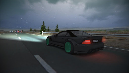 Drift Ride  screenshots 14