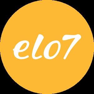 Elo7  Produtos Fora de Srie