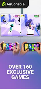 AirConsole - Multiplayer Games 2.5.7 Screenshots 6