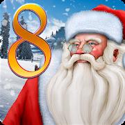 Christmas Wonderland 8