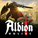 Albion Online(アルビオン オンライン)