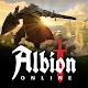 Albion Online para PC Windows
