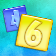Numbers Logic Puzzle Free