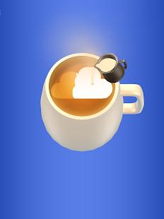 Image For Blend It 3D Versi 1.3.14 13