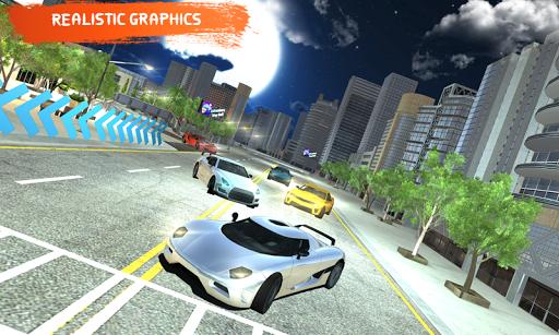 Real Drift Max Pro 2020 :Extreme Carx Drift Racing screenshots 9