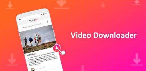 X.X. Video Downloader .APK Preview 0