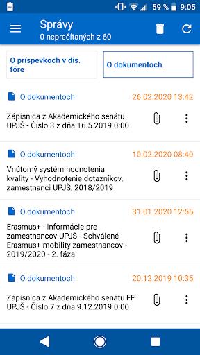 AiS2 modavailable screenshots 2