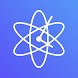 AtomicClock — NTP Time (with widget) - Androidアプリ