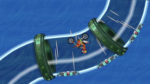 Moto X3M Bike Race Game 1.15.30 Screenshots 3