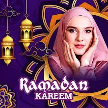 Ramadan Mubarak Photo Frames 2021 Download on Windows