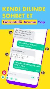 Ablo APK – Ücretsiz Arkadaşlık Uygulaması 3