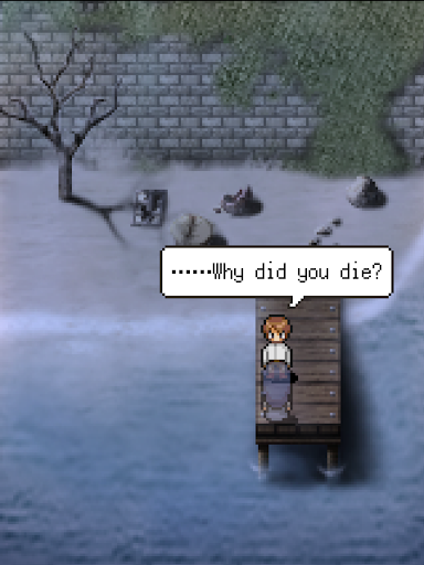 Town of Tides  screenshots 15