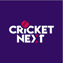 CricketNext – Live Score & News