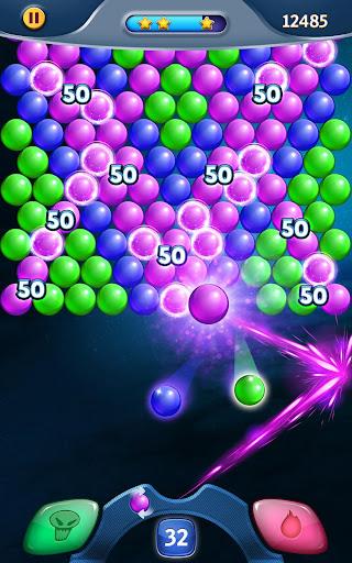 Puzzle Bubble Pop 2.1.1 screenshots 5