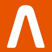 icono Amerant Mobile