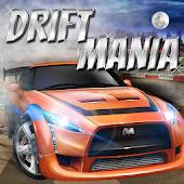 icono Drift Mania Championship 2 LE