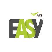 AIS Easy App