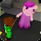 Mod Piggy Game : Neighborhood Granny para PC Windows
