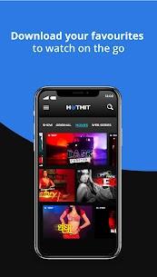 Hothit App Mod APK 1.9 (Premium Unlocked) 2