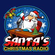 Santa's Christmas Radio