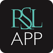 RSL APP - Car booking Service