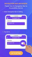 Navigation Button - Navigation Bar