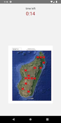 Madagascar Energy Maps 1.0.5 screenshots 2