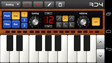 RD4 Grooveboxのおすすめ画像1