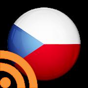 Czech News