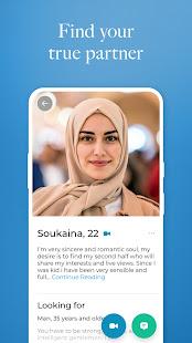 ArabianDate: Chat & Date online 5.26.200 Screenshots 5