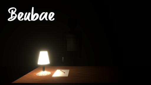 BeuBae - 3D Horror Game 2.1.2 screenshots 1