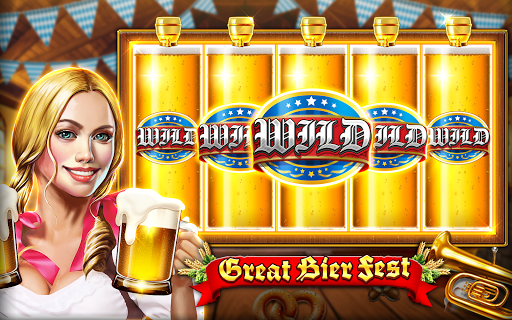 Real Casino - Free Vegas Casino Slot Machines 5.0.047 Screenshots 13