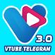 Guide VTube Terbaru 2021 Versi 3.0