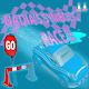 Nadias Symbolic Race para PC Windows