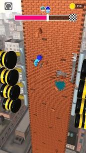 Bricky Fall MOD APK 2.4 (Unlocked) 5