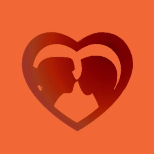 Mesaj pentru a se prezenta pe un site de dating)