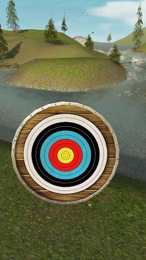 Bowmaster Archery Target Range  Pc-softi 4