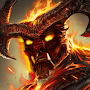 Path of Evil: Immortal Hunter icon