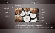 Modern A Drum Kitのおすすめ画像4