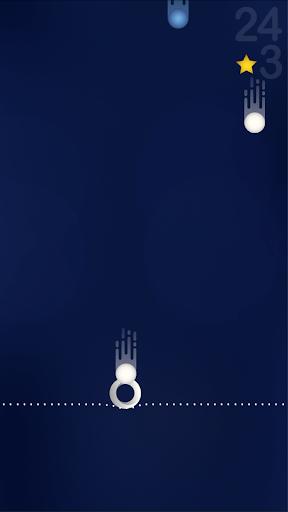 zigzag addicted screenshot 3