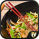 All Chinese Food Recipes Free - Offline Cook Book Apk